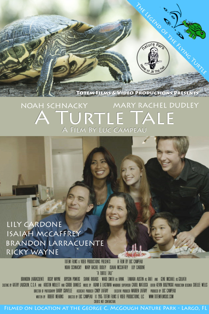 A-Turtle-Tale-Official-Poster-3600x5400(2)