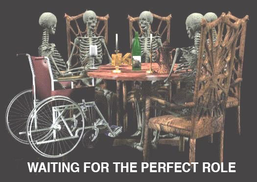 waitingfortheperfectrole